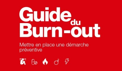 Guide du Burn Out