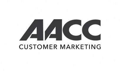 AACC Customer Marketing