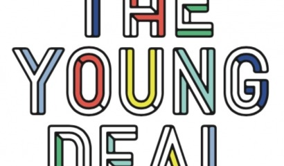 The Young Deal