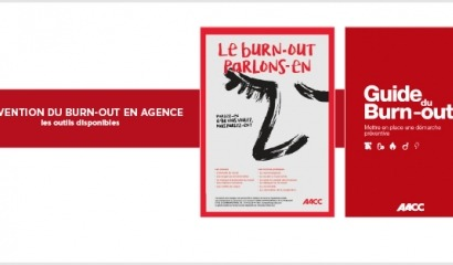 Prévention Burn-Out