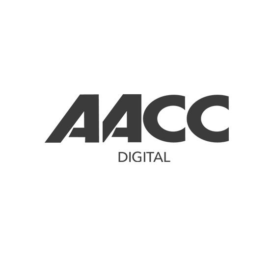 AACC Digital