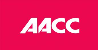 (c) Aacc.fr